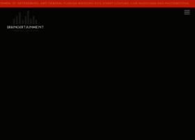 graingertainment.com