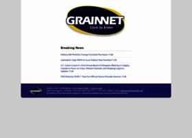 grainnet.com