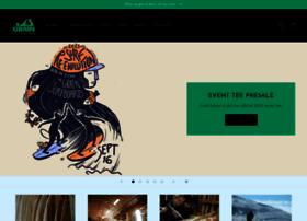 grainsurfboards.com
