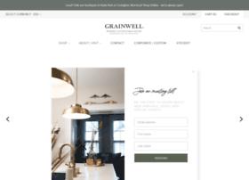 grainwell.com