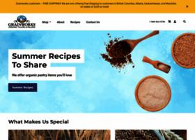 grainworks.com