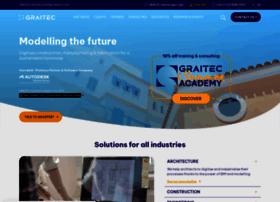 graitec.com