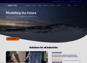 graitec.net