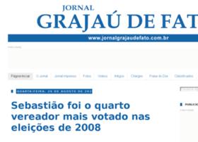grajaudefato.blogspot.com.br
