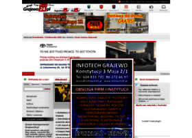 grajewo24.pl