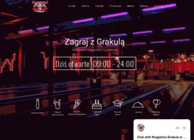 grakula.pl