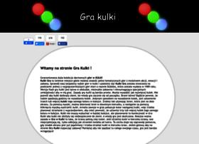 grakulki.com.pl
