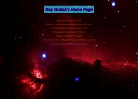 gralak.com