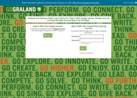 graland.haikulearning.com