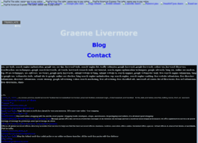 graliv.com