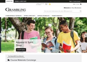 gram.bncollege.com