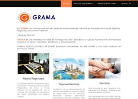 grama.cl