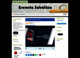 gramadal.wordpress.com
