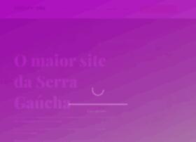 gramadocanela.com.br