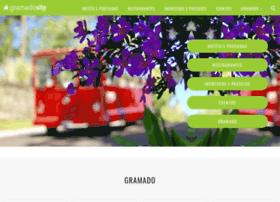gramadosite.com.br