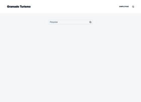 gramadoturismo.com.br