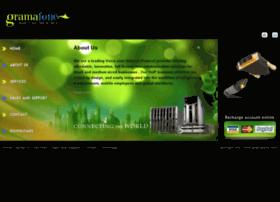 gramafone.com