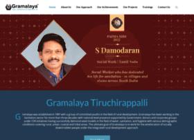 gramalaya.org