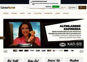 gramaltin.com