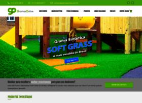 gramasonline.com.br