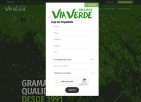 gramasviaverde.com.br