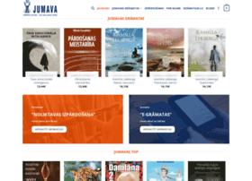 gramata24.lv