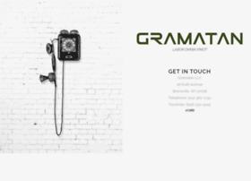 gramatan.com