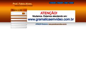 Gramaticaemvideo.webnode.com.br