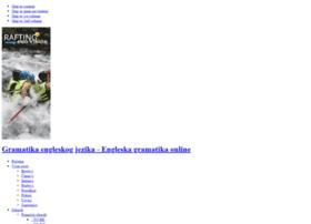 gramatika.org