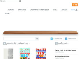 gramatuklubs.lv