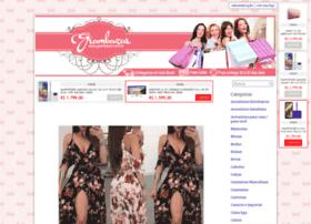 grambazar.loja2.com.br