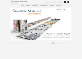 gramediamajalah.com