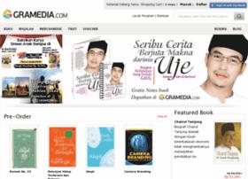 gramediashop.com