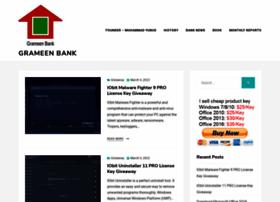 grameen-info.org