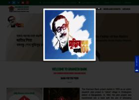grameen.com