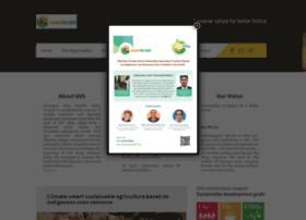 grameenaindia.org
