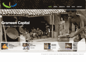 grameencapital.in