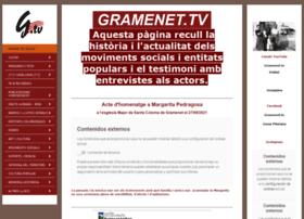 gramenet.tv