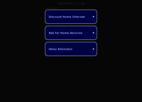 gramenet20.com