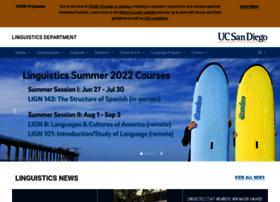grammar.ucsd.edu