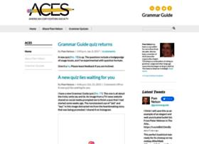 grammarguide.copydesk.org