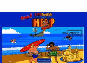 grammarmechanics.com