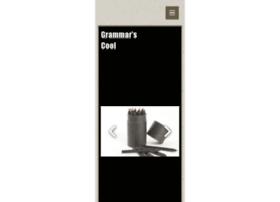 grammarscool.net
