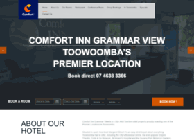 grammarview.com.au