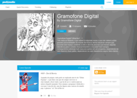 gramofonedigital.podomatic.com