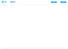 gramola.net