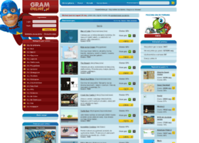 gramonline.pl