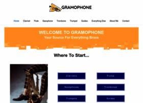 gramophone.net