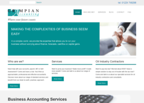 grampianaccounting.co.uk
