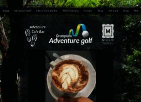 grampiansadventuregolf.com.au
